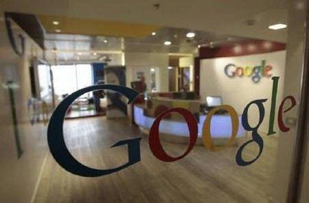 Google опубликовал данные о прибыли и о выручке за 2012 год.