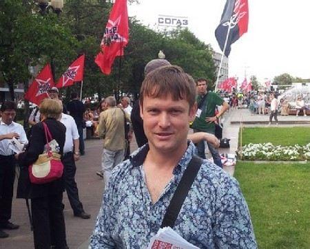 В отношении Леонида Развозжаева прекращено уголовное дело по разбою.