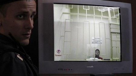 Леонида Развозжаева перевели из СИЗО №1 в Иркутске в тюремную больницу.