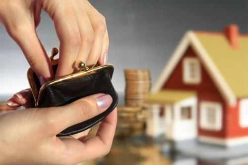 С продажи единственной недвижимости не будут брать налог