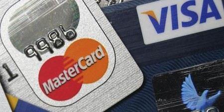 В Великобритании осудили троих хакеров за нападение на платежные системы Visa, MasterCard и PayPal.