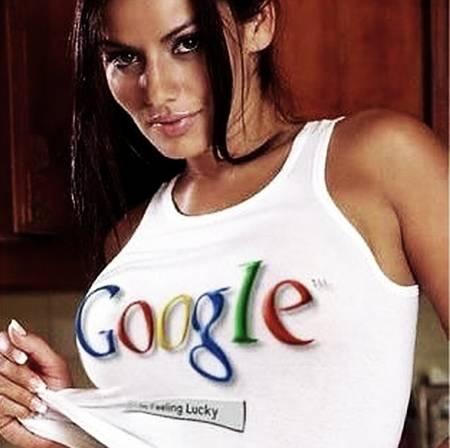 Корпорация Google завоевывает мир