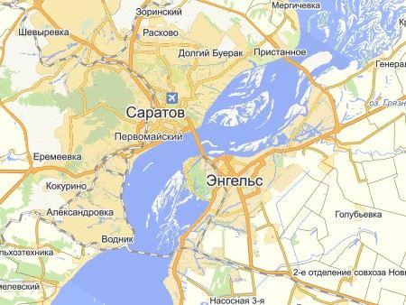 В Саратовской области 80-летнюю пенсионерку переехали два автомобиля.