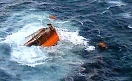 В офис в компанию владельца рыболовецкого судна «Шанс-101» во Владивостоке с обысками пришли сотрудники Следственного комитета.