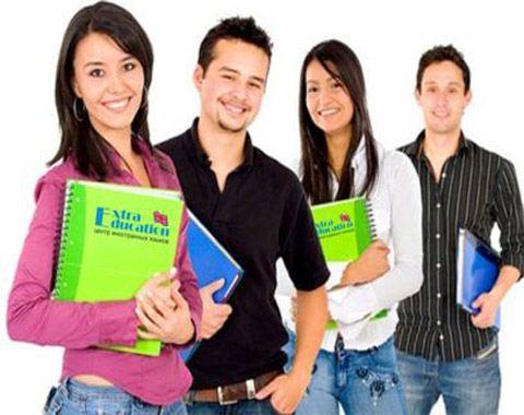 Многие, кто опробовали метод изучения английского языка СТАДИ-ЭКСПРЕСС, остались довольны не только результатом обучения, но и положительной атмосферой в школах изучения иностранного языка