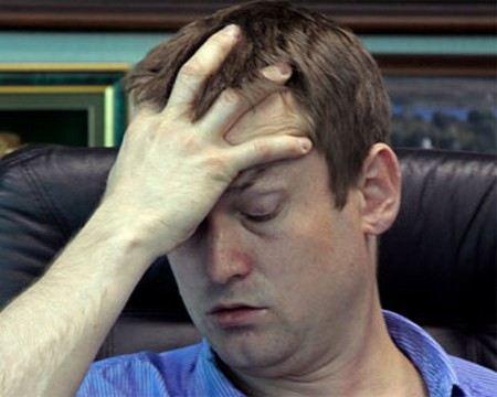 Леонид Развозжаев отказыввается лечиться в тюремной больнице.