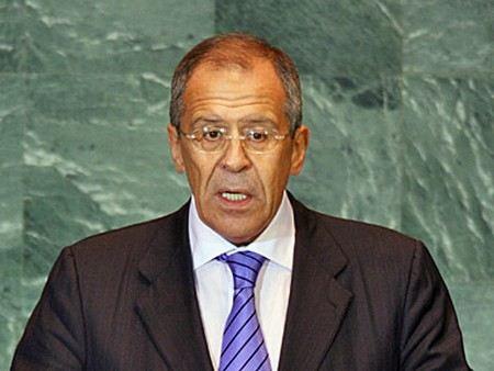 Глава МИД РФ Сергей Лавров заявил, что списки граждан США, которым запрещен въезд в Россию, продолжают пополняться