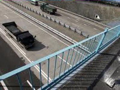 Новый мост решит транспортные проблемы
