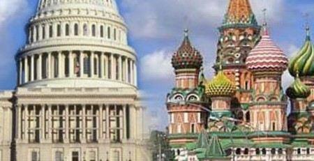 Россия больше не будет сотрудничать в США в сфере контроля за наркотиками.