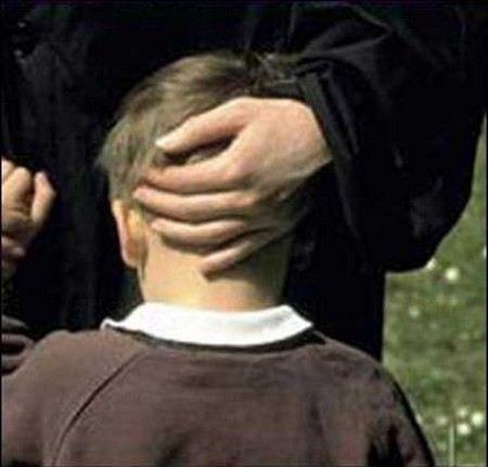 Глава СКР Бастрыкин рассказал о новом преступлении, которое совершают приемные родители в США над сиротой из России.