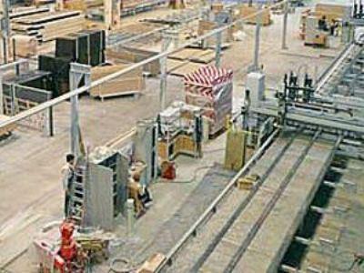 Новый завод будет находиться в Красноярском районе
