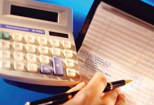 Аутсорсинг бухгалтерских услуг.