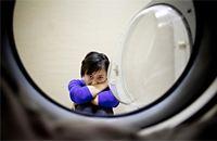 Как предотвратить поломку стиральной машины (xppxx.ru). stiralnaya mashina Как предотвратить поломку стиральной...