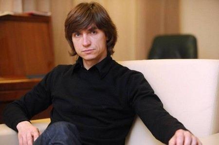 Худрука Большого театра Сергея Филина выписали из больницы.