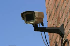 Камеры наблюдения научатся предсказывать действия