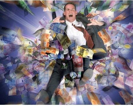 Судебные приставы рассказали, сколько денег задолжали москвичи банкам и почему нельзя быстро вернуть долги?