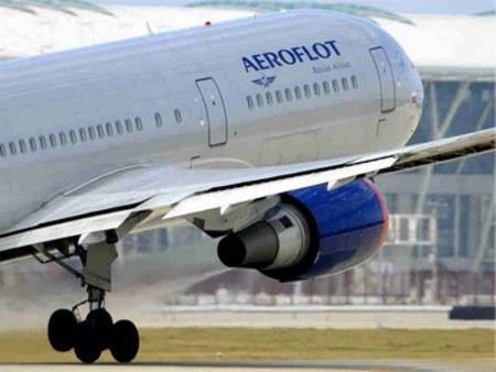 Генеральный директор «Аэрофлота» Виталий Савельев заявил, что поддерживает введение черных списков пассажиров.