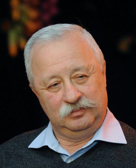 Леонид Якубович опроверг свою госпитализацию.