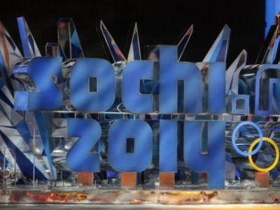 Олимпийские объекты строят активными темпами