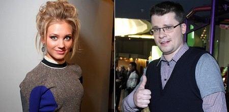 Юлия Лещенко объяснила, зачем Кристине Асмус нужен роман с Гариком Харламовым.