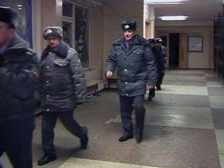 Под Иркутском нашли тело 11-летней Ульяны Алексеевой.