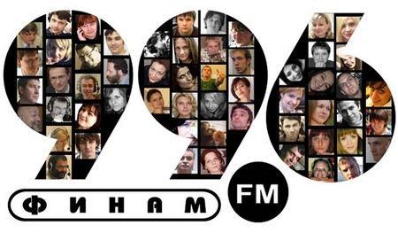 На радиостанции «Финам FM» закрыли программу Артемия Троицкого «FM Достоевский».