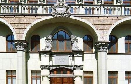 Суд обязал дочь Иосифа Кобзона заплатит за долги ТСЖ более миллиона рублей