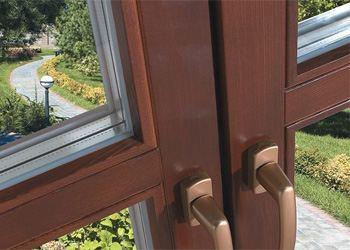 Пластиковые окна пользуются огромным спросом