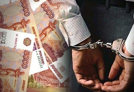 В хищениях на сумму 128 млн рублей подозревают замдирекции Московского метро Владимира Моисеева.