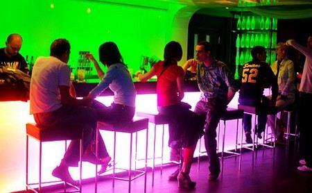 Депутат Госдумы Митрофанов предложил ввести обязательное лицензирование для ночных клубов и концертных площадок.