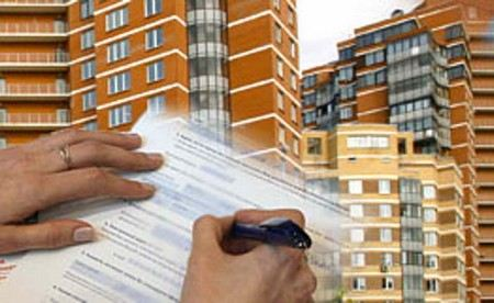 Путин думает о возможности продления сроков бесплатной приватизации жилья.
