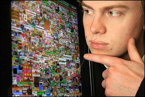 Как заработать миллион в Интернете знает Алекс Тью