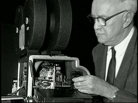 В США умер легендарный создатель спецэффектов Петро Влахос