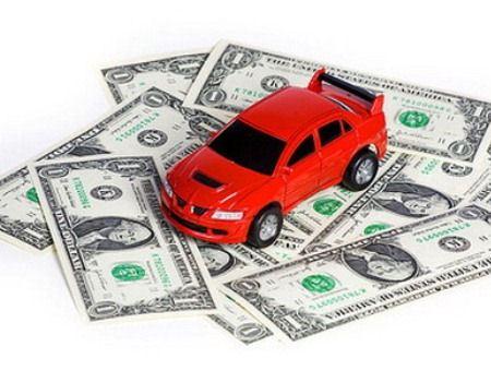 Купить машину в кредит сейчас довольно просто