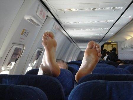 Директор Аэрофлота Виталий Савельев рассказал, куда чаще всего летают буйные пассажиры.