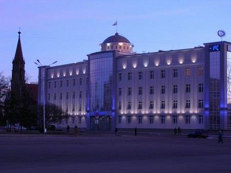 Медведев одобрил продажу 40% акций «Иркутскэнерго» госкомпании «Роснефтегаз».