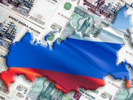 Дмитрий Медведев на экономическом форуме в Красноярске рассказал о том, что необходимо для экономического роста в России