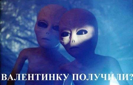 Шутки о метеорите на Урале выходят за разумные пределы