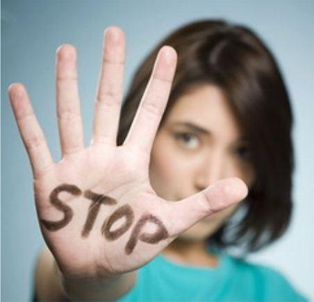 Пора остановить разгул наркомании в нашей стране