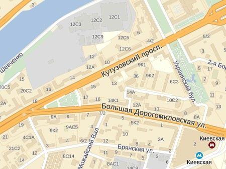 В Москве преступники похитили 18 млн рублей в отделении банка
