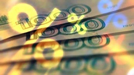 МВФ дал свой прогноз уровня инфляции в России.