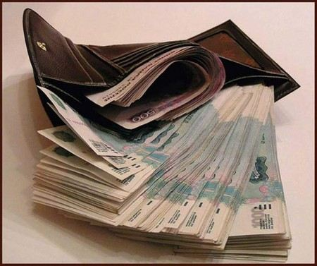 Damage in the case of embezzlement in Oboronservis exceeded 5 billion rubles.