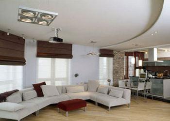 Самая дорогая московская квартира потянула на один миллиард