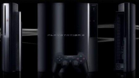 В Нью-Йорке представили новую игровую приставку Playstation 4 от Sony Corporation.