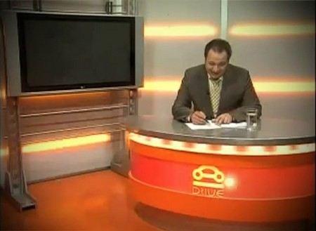 Депутаты от ЛДПР назвали суммы штрафов за использование заимствованных слов СМИ и обычными гражданами