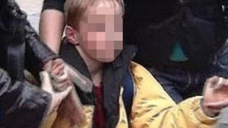 Глава СКР Александр Бастрыкин хочет арестовать всех американцев, причастных к гибели российских детей.