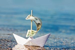 Польза от регистрации компании в зоне оффшора – минимизация налоговых выплат