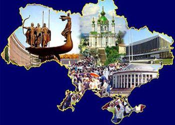 Украина должна больше себя рекламировать