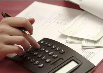 Задолженности по зарплате на 1 февраля были у 79 тысяч человек