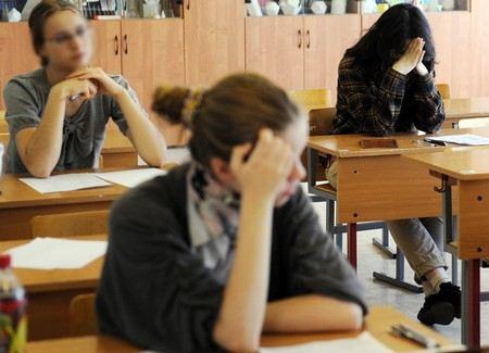 Министерство образования хочет дать разрешение вузам отчислять студентов за любую провинность